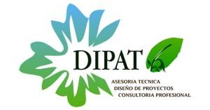 DIPAT - Propuesta de logotipo # 2