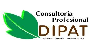 DIPAT - Propuesta de logotipo # 3